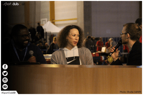 Meeting des sacres 20180131 (11)