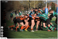 Rugby - Montigny 20180218 (15)