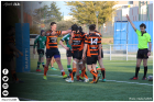 Rugby - Montigny 20180218 (19)