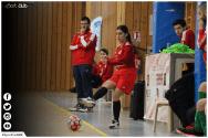Fémi Futsal 20180224 (Ste-Anne)
