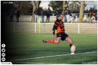 Rugby - Montigny 20180218 (21)