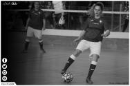Fémi Futsal 20180224 (28)