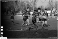 rugby - Montigny 20180218 (3)