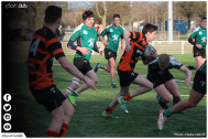 Rugby - Montigny 20180218 (4)
