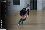Fémi Futsal 20180224 (7)
