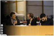 Meeting des sacres 20180131 (8)