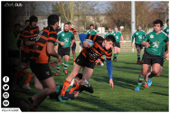 Rugby - Montigny 20180218 (8)