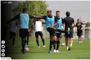 Stade De Reims Reprise 20180703 (27)