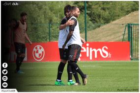 Stade De Reims Reprise 20180703 (32)
