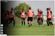 Stade De Reims Reprise 20180703 (40)