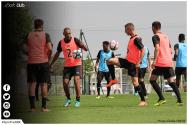 Stade De Reims Reprise 20180703 (41)