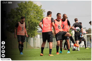 Stade De Reims Reprise 20180703 (42)
