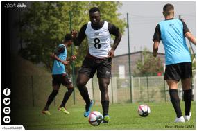 Stade De Reims Reprise 20180703 (55)