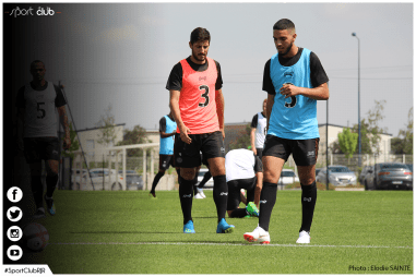 Stade De Reims Reprise 20180703 (56)