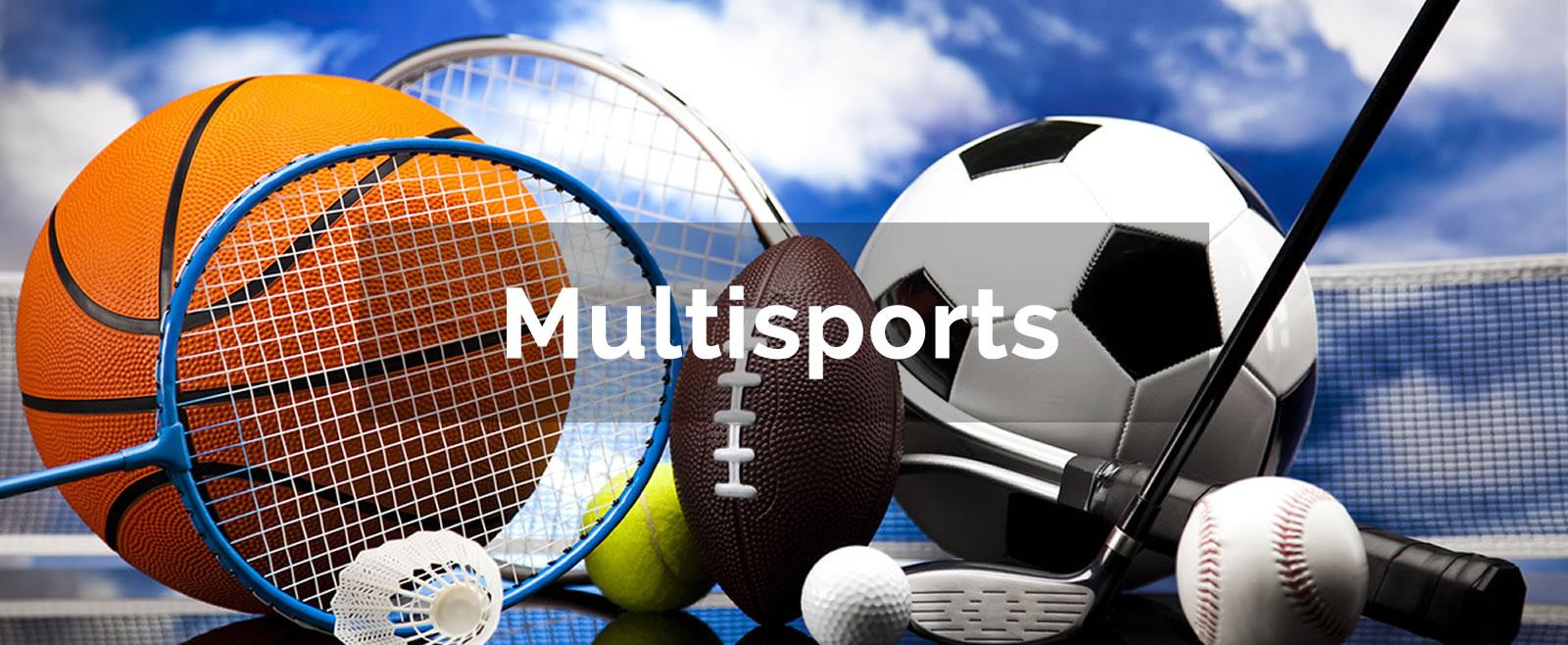 """Résultat de recherche d'images pour """"multisport image"""""""