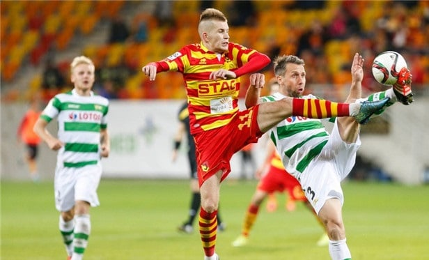 Galatasaray vs Ankaragucu: live streaming, preview. date, time & watch online