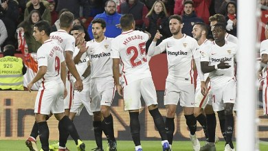 Huesca VS. Sevilla: preview, date, live stream, kick off time, & watch online