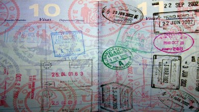 What exactly is a TN visa?