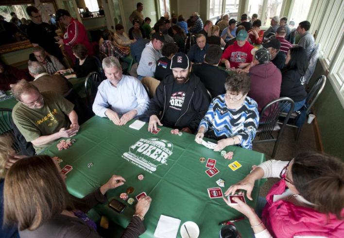world tavern poker-2