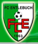 FC Entlebuch