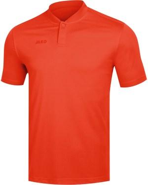 Sportlich (Polyester)