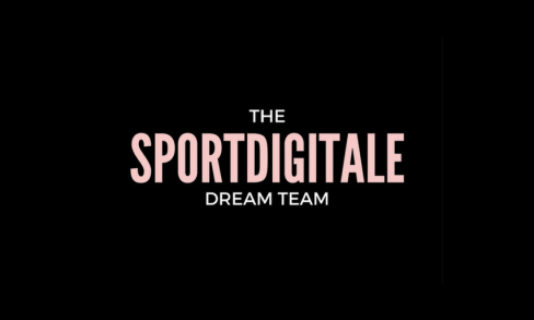 team di sportdigitale