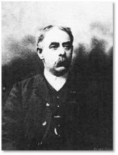Доктор Adolphe Reul