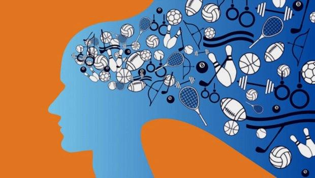 Marginal Gains | Psicologia Dello Sport