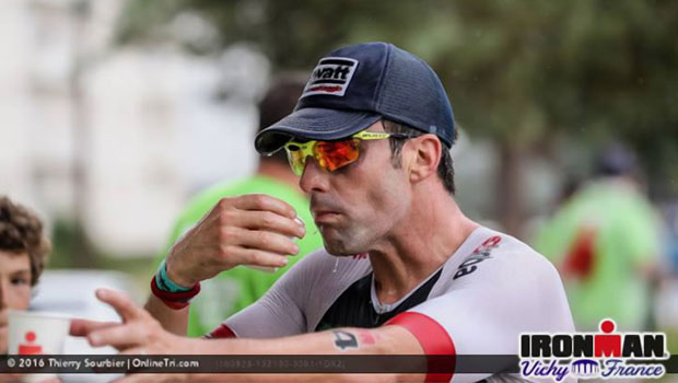 Come Combattere Il Caldo | Sport Di Endurance