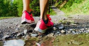 Programmi di allenamento | Come dimagrire