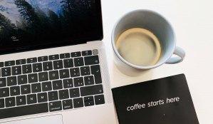 Smart Working | Alimentazione Corretta