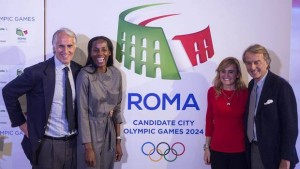 Roma2024bianchedi-may-montezemolo-malagò-FR