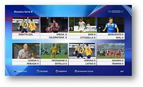 Diritti tv, l'intesa Sky-Mediaset spiazza Mediapro: bando congelato