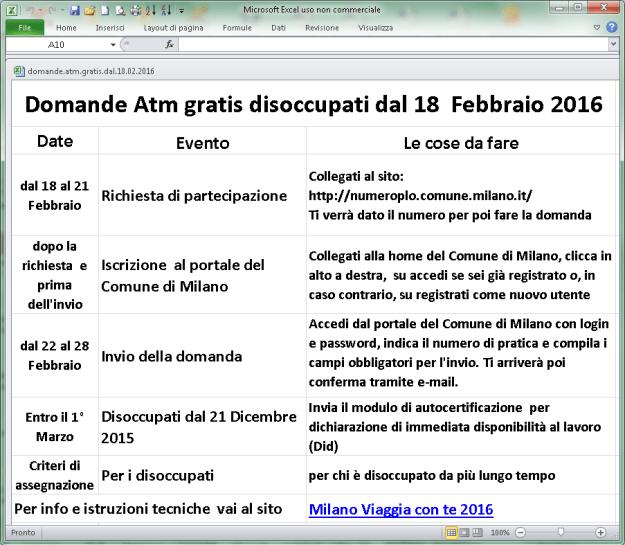 domande.atm.gratis.dal.18.02.2016