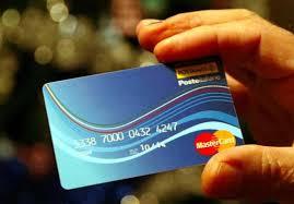 Nuova carta sia 2017 per famiglie sportello sociale for Requisiti carta di soggiorno 2017