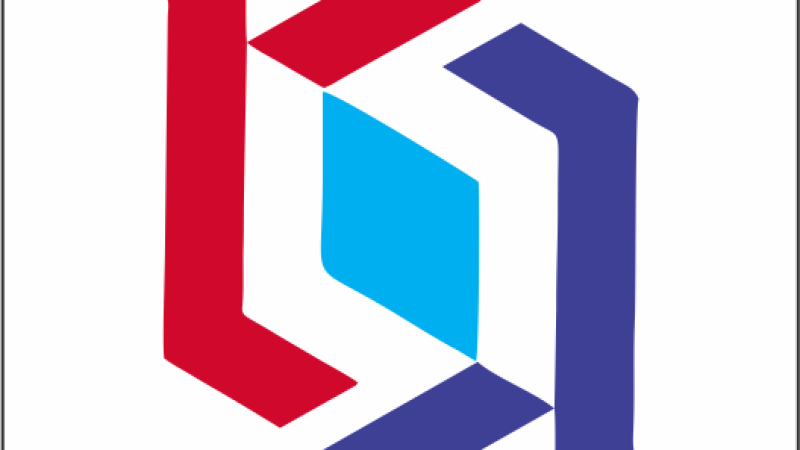 Steve Nicol very confident of Liverpool's chances against PSG