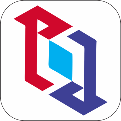 Chiefs vs. Raiders – Game Summary – November 22, 2020