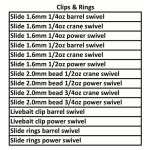 Clips-&-rings-table