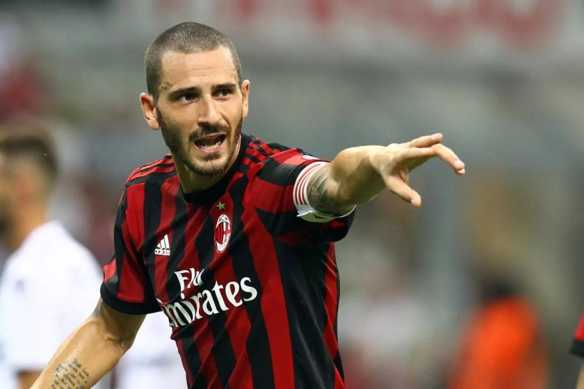 https://i1.wp.com/www.sportfair.it/wp-content/uploads/2017/09/Bonucci-Milan-2-2.jpg?resize=840%2C560