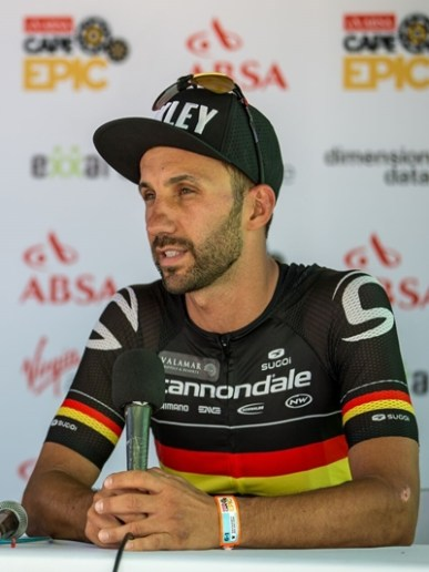 Fumic_CapeEpic_press