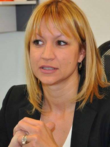 vlatka-kamenić-4-2015-013