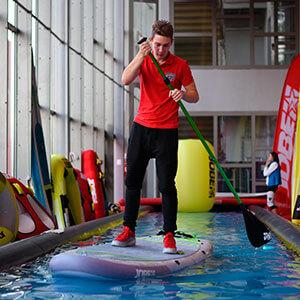 vodeni-sportovi