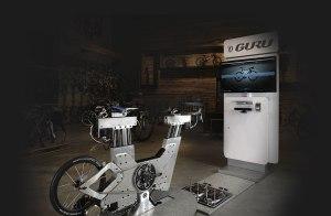 bikefit guru system