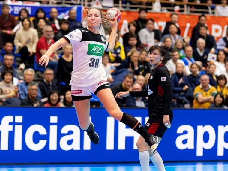 handball behrend wechselt nach