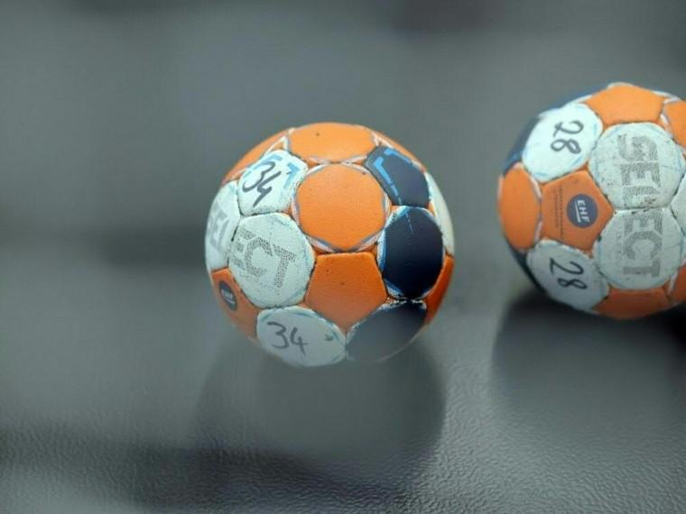 handball chinas damen verzichten auf