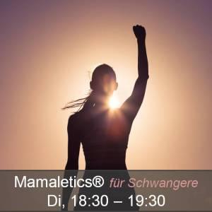 Mamaletics_Kurse_Di_1830h_1930_Schwangere
