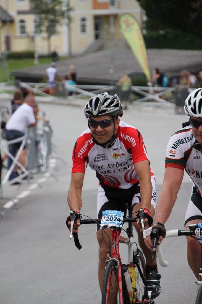 You are currently viewing Eddy Merckx Classic 2011 – ich versuchs mal!