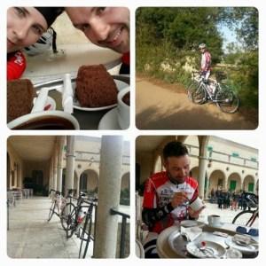 Read more about the article Trainingswoche in Alcudia/Mallorca