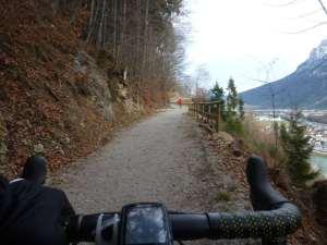 Kufstein Hechtseeweg