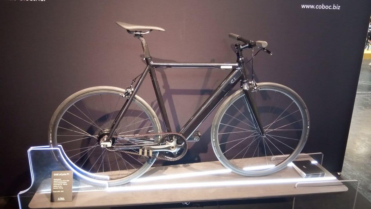 Singlespeed Bikes Shop | bei autogenitrening.com gnstig